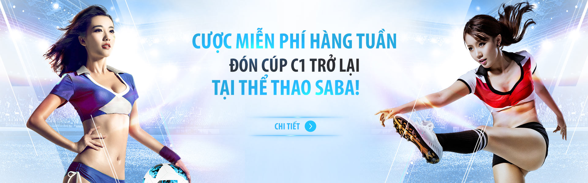 Home_UEFAmatch(2)